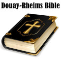 Bible (Douay-Rheims Version)
