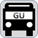 Guadalajara España Bus