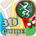 Panorama Tourist Guide