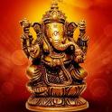 Ganesh Pandal Songs