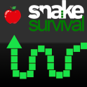 Snake. Survival