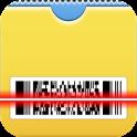 Pass Verifier for Passbook