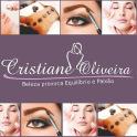 Clínica Cristiane Oliveira