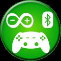 Arduino BT Joystick Free