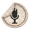 Voice Recorder Microphone Free