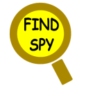Find Spy Apps (Anti Spy)