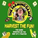 The Farming Game Lite