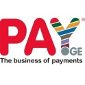PAY Mobile