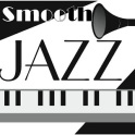 Smooth Jazz Radio Stations