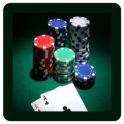 SuperSoft Casino Pal