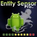 Entity Sensor Pro-EMF Detector