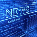 News - Australia