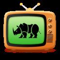 Assam Live TV