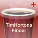 TimFinder+