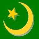 Islamic Quiz (Lite Version)