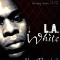 L.A. White