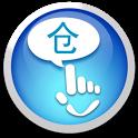 TouchPal Bopomofo language Pack