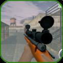Sniper Training 3D