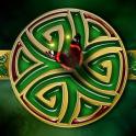 Top Celtic Radio