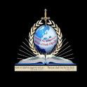 EWOFC Ethiopian