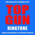 Top Gun Ringtone