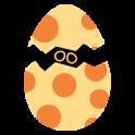 Furdiburb