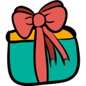 Christmas List Gift Planner