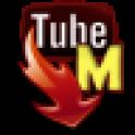 TubeMate 2 Beta
