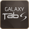 GALAXY Tab S Experience