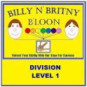 Division Level 1 Free
