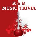 R&B Music Trivia