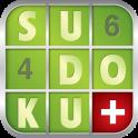 Sudoku 4ever Plus