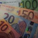 Cashbook_EN
