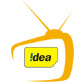 IDEA Live Mobile Tv Online