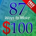 Make money free