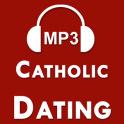 Catholic Dating Advice Audio Collection