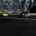 car drift racing game free
