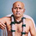 Gondvalekar Maharaj Audio Pravachans (NO ADS!!!)