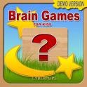 Brain Games for Kids. Demo