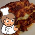 Lasagne - Permet de cuire