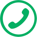 Activator Whatsapp call