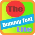 The Dummy Test Lite