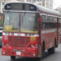 Mumbai BEST Info