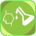 Biochemistry Exam Review
