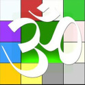 Atri Jyotish Astrology