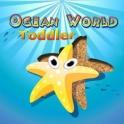 QCAT - Kleinkinderwasserwelt