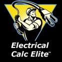 Electrical Calc Elite Electric