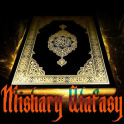 Quran by Mishary Alafasy AUDIO