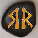 Rune Runner