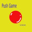 PushGame